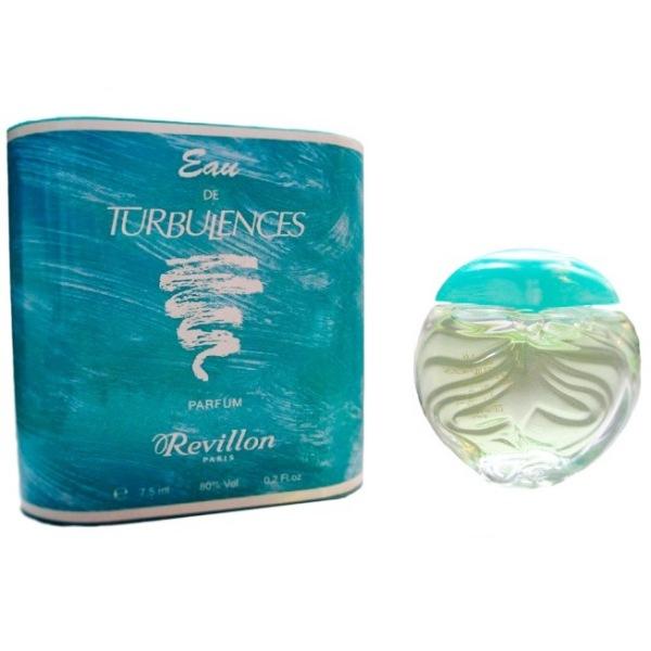 Купить Духи Турбуленс В Интернет Магазине Оригинал